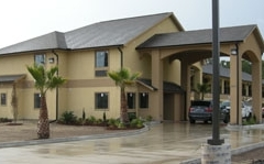 Americas_Best_Value_Inn_Lake_Charles_Main_Pic