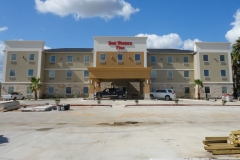 Best_Western_Carrizo_Springs_Pic1
