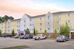 Candlewood-Lafayette-Louisiana-84-Rooms_Pic1