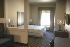 Comfort_Suite_Houston_TX_Pic3