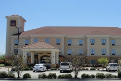 Comfort_Suites_Houston_TX_Pic1