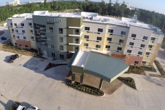 Courtyard-By-Marriott-Lake-Charles-Louisiana_Pic1