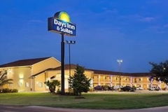 Days-Inn-Parsall_TX-48-Room_Pic_1