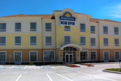 Days_Inn_Victoria_Pic1