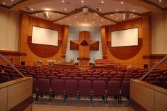 Dominion_Church_Houston_TX_Pic2