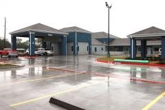 El-Campo-Inn-El-Campo-TX-49-Rooms_Pic1