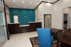 El-Campo-Inn-El-Campo-TX-49-Rooms_Pic2