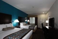 El-Campo-Inn-El-Campo-TX-49-Rooms_Pic3
