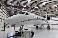 ellington_air_field_hanger_pic1