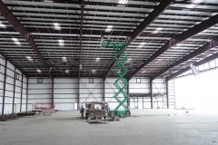 ellington_air_field_hanger_pic4