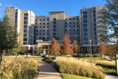 Embassy-Suite-Woodland-TX-234-Rooms_Pic1