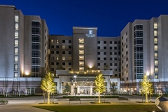 Embassy-Suite-Woodland-TX-234-Rooms_Pic2