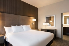 Embassy-Suite-Woodland-TX-234-Rooms_Pic5