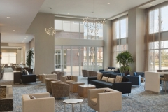 Embassy-Suite-Woodland-TX-234-Rooms_Pic6