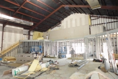 First_Assemble_Of_God_Church_Pic5