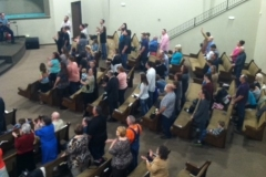 First_Assemble_Of_God_Church_Pic6