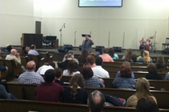 First_Assemble_Of_God_Church_Pic7