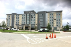 Hampton_Inn_Combo_Spring_TX_124_Rooms_Pic1