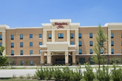 Hampton-Inn_-Houston-TX-89-Rooms_Pic1