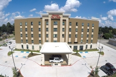 Hampton-Inn-Humble-TX-78-Rooms_Pic1