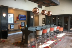 Hampton-Inn-Humble-TX-78-Rooms_Pic4