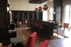 Hampton-Inn-Humble-TX-78-Rooms_Pic6