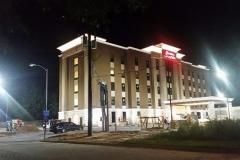 Hampton-Inn-Humble-TX-78-Rooms_Pic7
