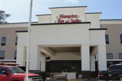 Hampton_Inn_Marksville_Pic1