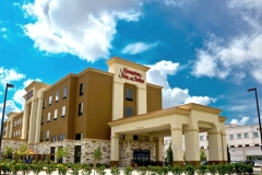Hampton-Inn-Pasadena-TX-90-Rooms_Pic1