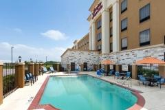 Hampton-Inn-Pasadena-TX-90-Rooms_Pic2