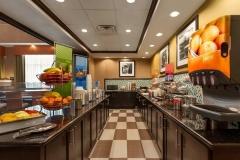 Hampton-Inn-Pasadena-TX-90-Rooms_Pic3