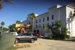 Hampton-Inn-Seabrook-TX-70-Rooms_Pic2