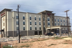 Hampton-Inn-Synder-TX-84-Rooms_Pic1