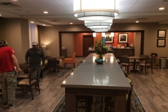 Hampton-Inn-Synder-TX-84-Rooms_Pic3