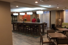 Hampton-Inn-Synder-TX-84-Rooms_Pic5