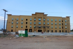 Hampton-Inn-Synder-TX-84-Rooms_Pic7