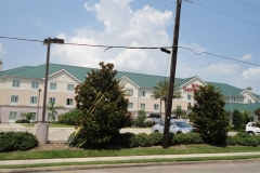 Hilton_Garden_Inn_Beaumont_Pic1