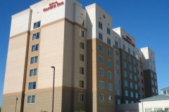 Hilton_Garden_Inn_Houston_290_Pic1