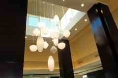 Hilton_Garden_Inn_Houston_290_Pic11
