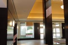 Hilton_Garden_Inn_Houston_290_Pic14