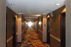 Hilton_Garden_Inn_Houston_290_Pic16