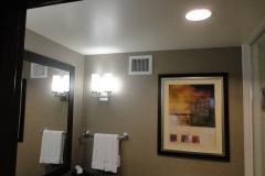 Hilton_Garden_Inn_Houston_290_Pic19