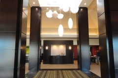 Hilton_Garden_Inn_Houston_290_Pic9