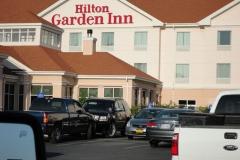 Hilton_Garden_Inn_Odessa_Pic1