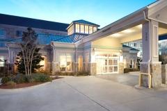 Hilton-Garden-Tyler-TX-109-Rooms_Pic1