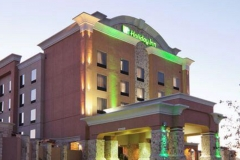 Hoilday-Inn-Express-Frisco-TX-114-Rooms_Pic1