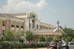 Holiday_Inn_Express_Beaumont_Pic1