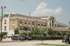 Holiday_Inn_Express_Beaumont_Pic2
