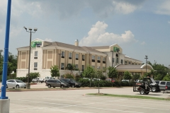 Holiday_Inn_Express_Beaumont_Pic3