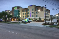 Holiday-Inn-Express-Houston-TX-159-Rooms_Pic2